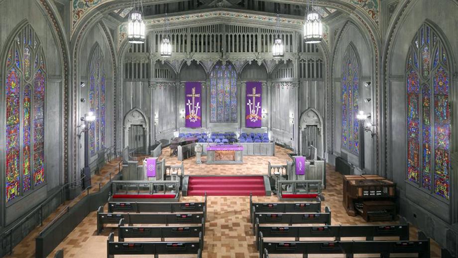 1408425607-venue-First-United-Methodist-Church.jpg