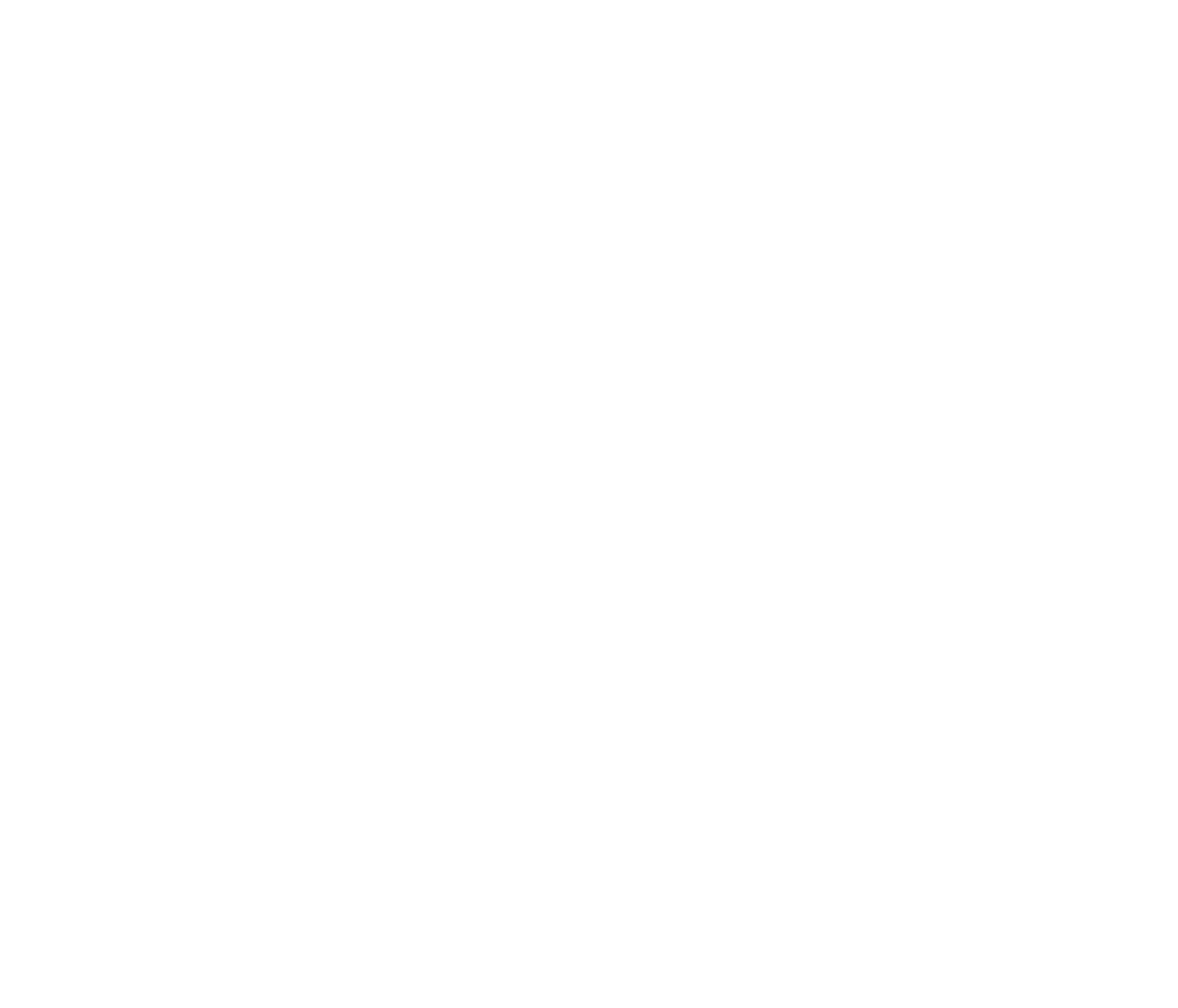 Lifetree Church