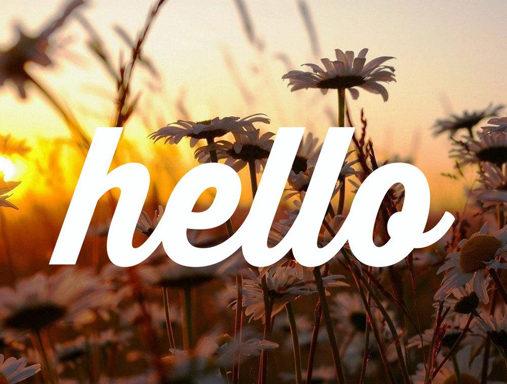 hello_2.jpg