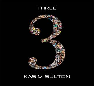 "3 -Kasim Sulton (2014)   -Piano on ""Fade Away"""