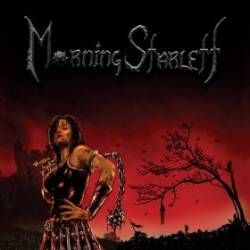 MorningStarlett (2012)   -Drums, Keyboards, Vocals and Programing