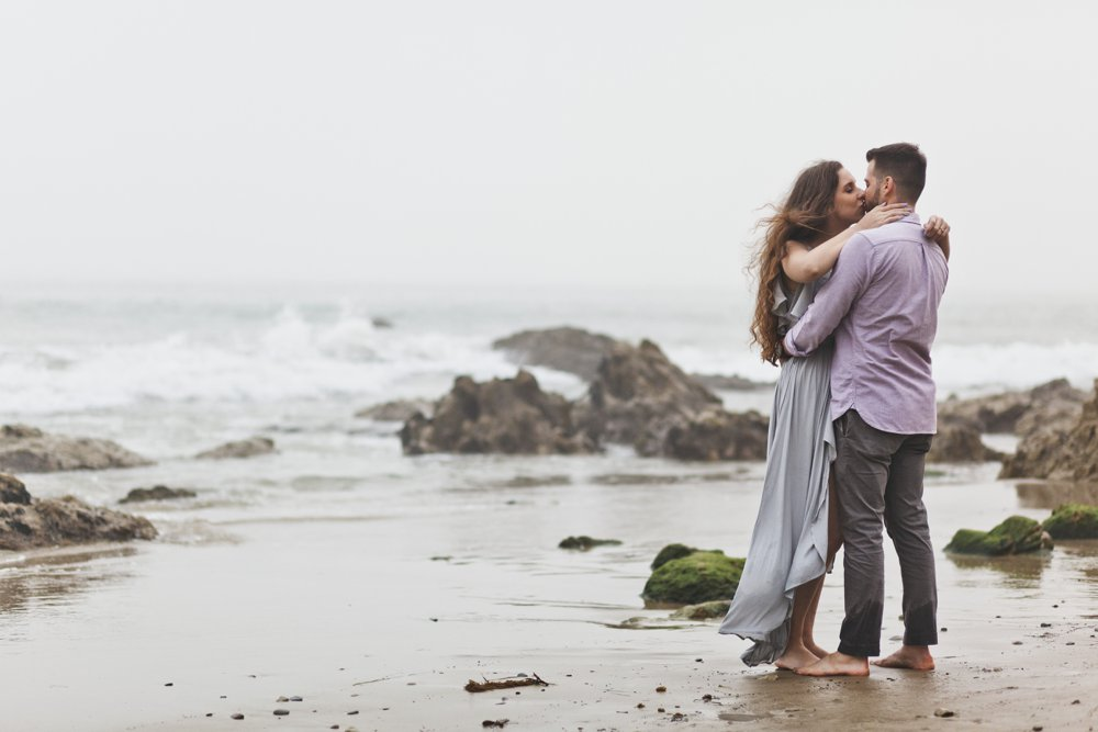 Malibu Destination Wedding Photographer_0016.jpg