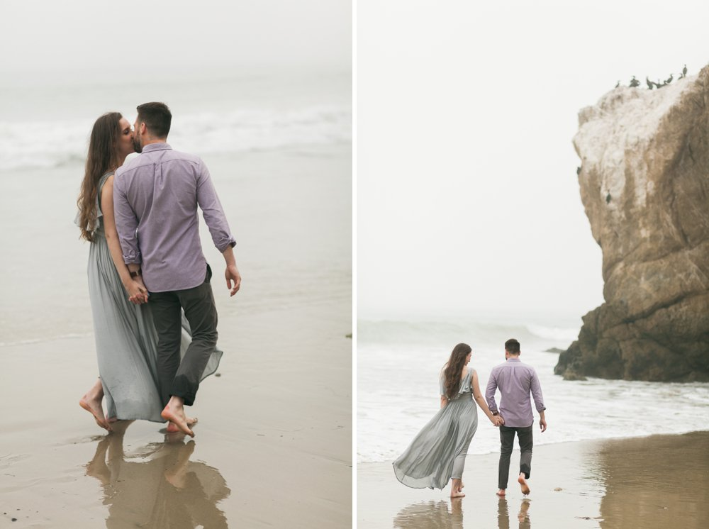 Malibu Destination Wedding Photographer_0002.jpg