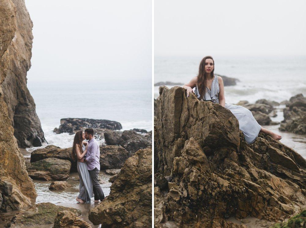 Malibu Destination Wedding Photographer_0006.jpg