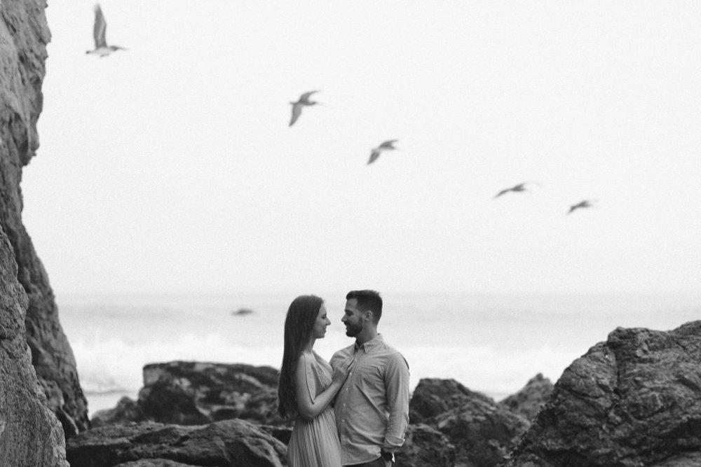 Malibu Destination Wedding Photographer_0003.jpg