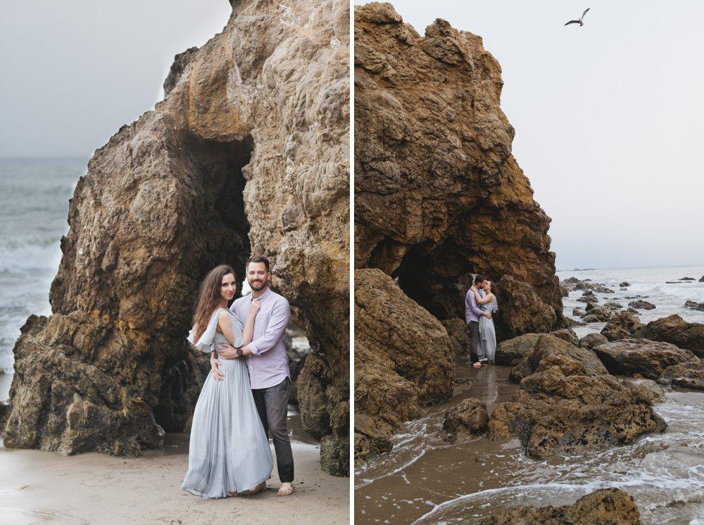 Malibu Destination Wedding Photographer_0007.jpg