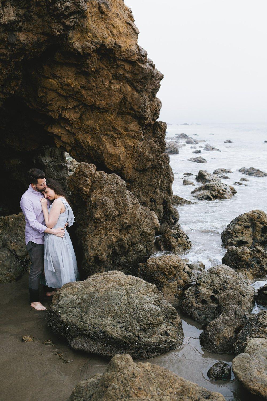 Malibu Destination Wedding Photographer_0008.jpg