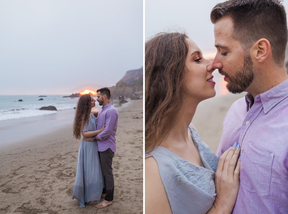 Malibu Destination Wedding Photographer_0011.jpg