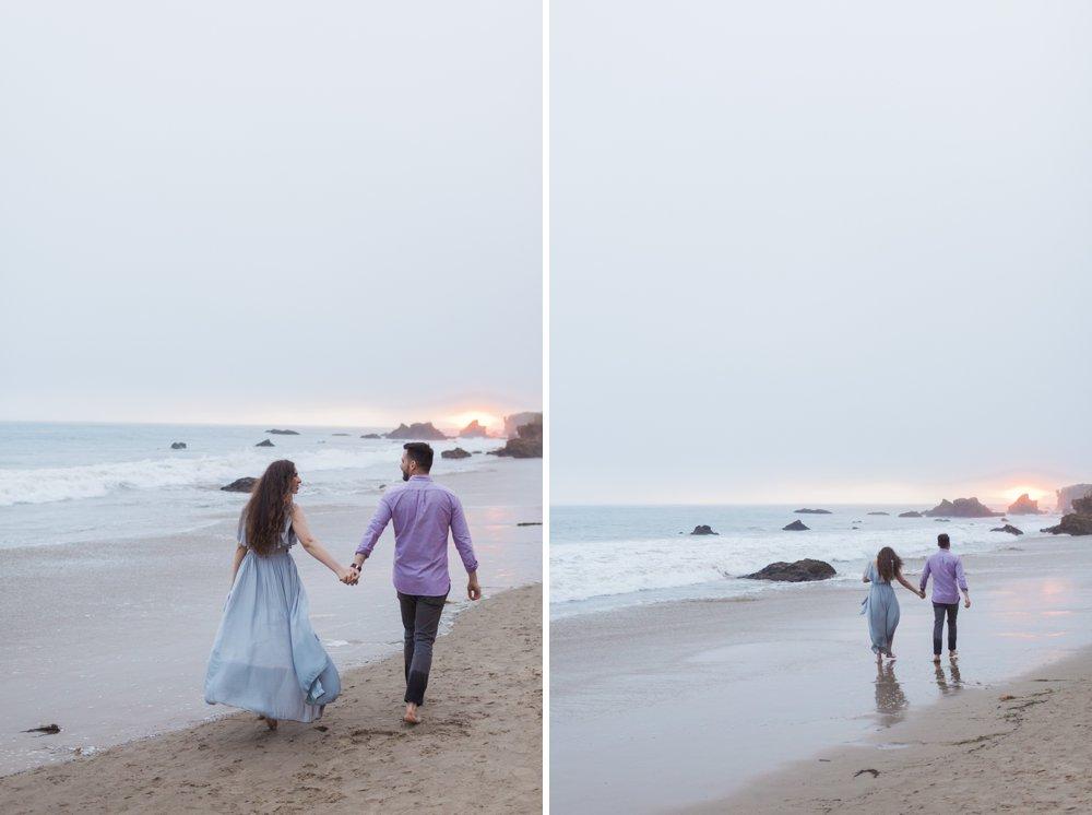 Malibu Destination Wedding Photographer_0012.jpg