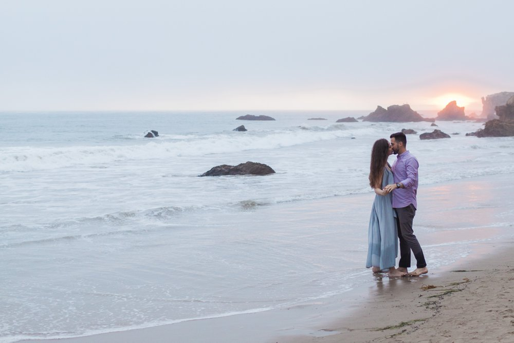 Malibu Destination Wedding Photographer_0014.jpg