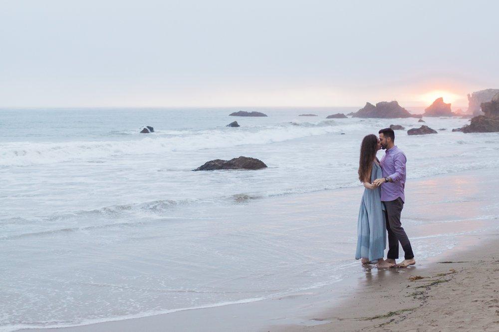 Malibu Destination Wedding Photographer_0014.jpg