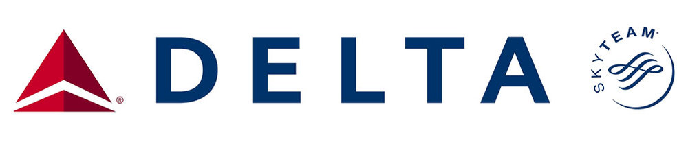 Travel Discounts with Delta Airlines for A+MD