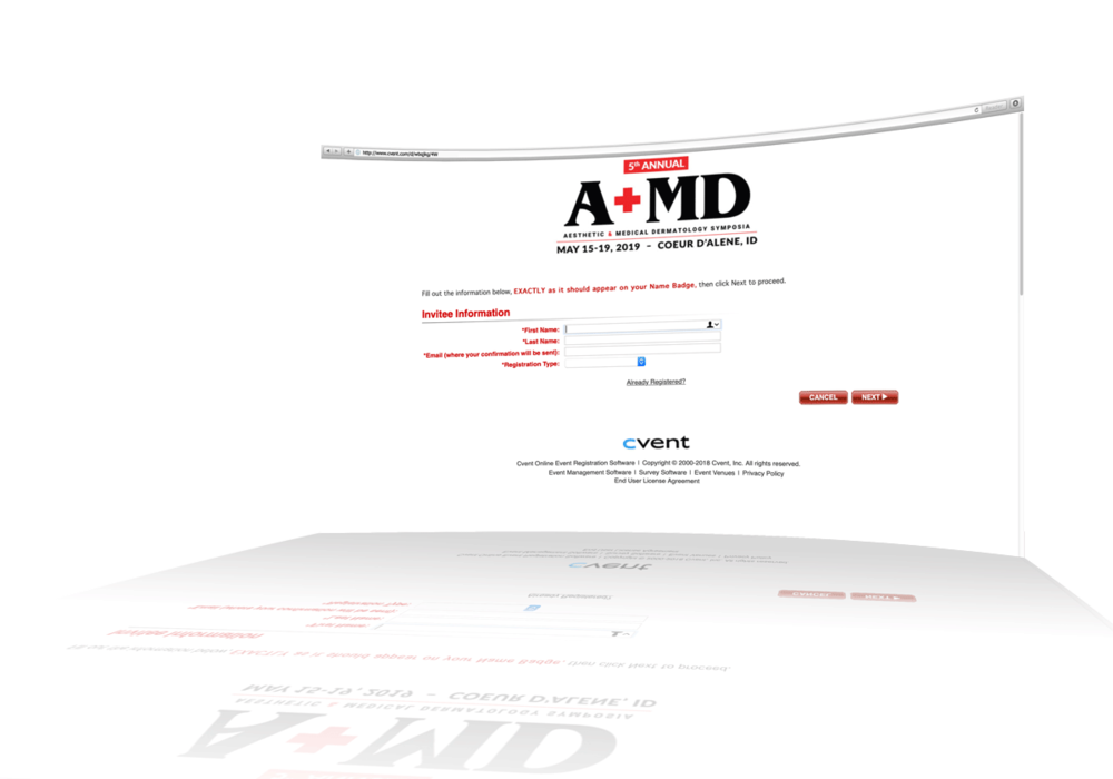 amd-reg-screen.png