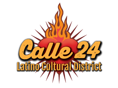 CALLE 24 LCD LOGO 300.png