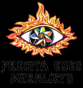 PRECITA EYES MURALISTS LOGO 300.png