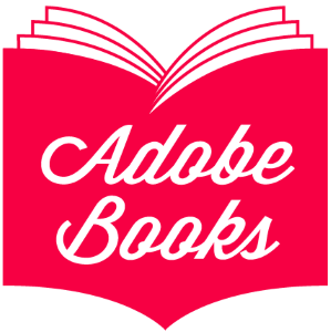 ADOBE BOOKS LOGO 300.png