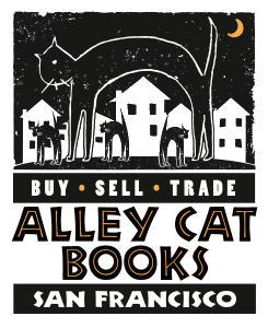 ALLEY CAT LOGO 300.png