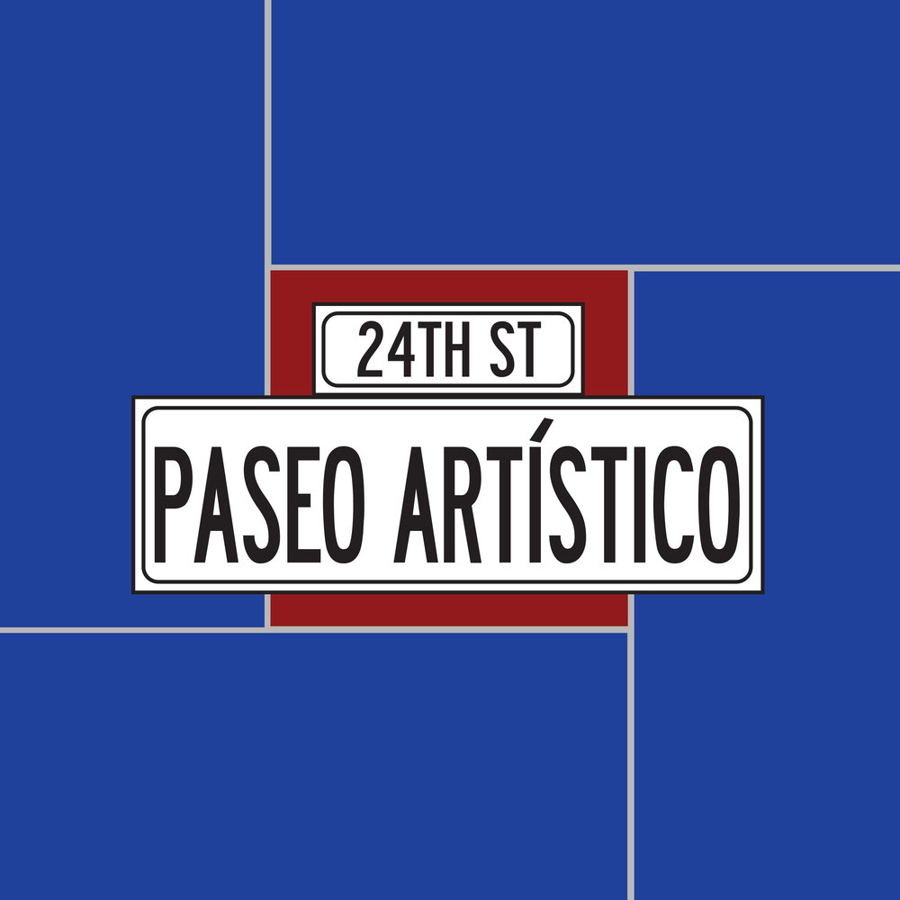 Copy of Paseo_Missiontile.jpg