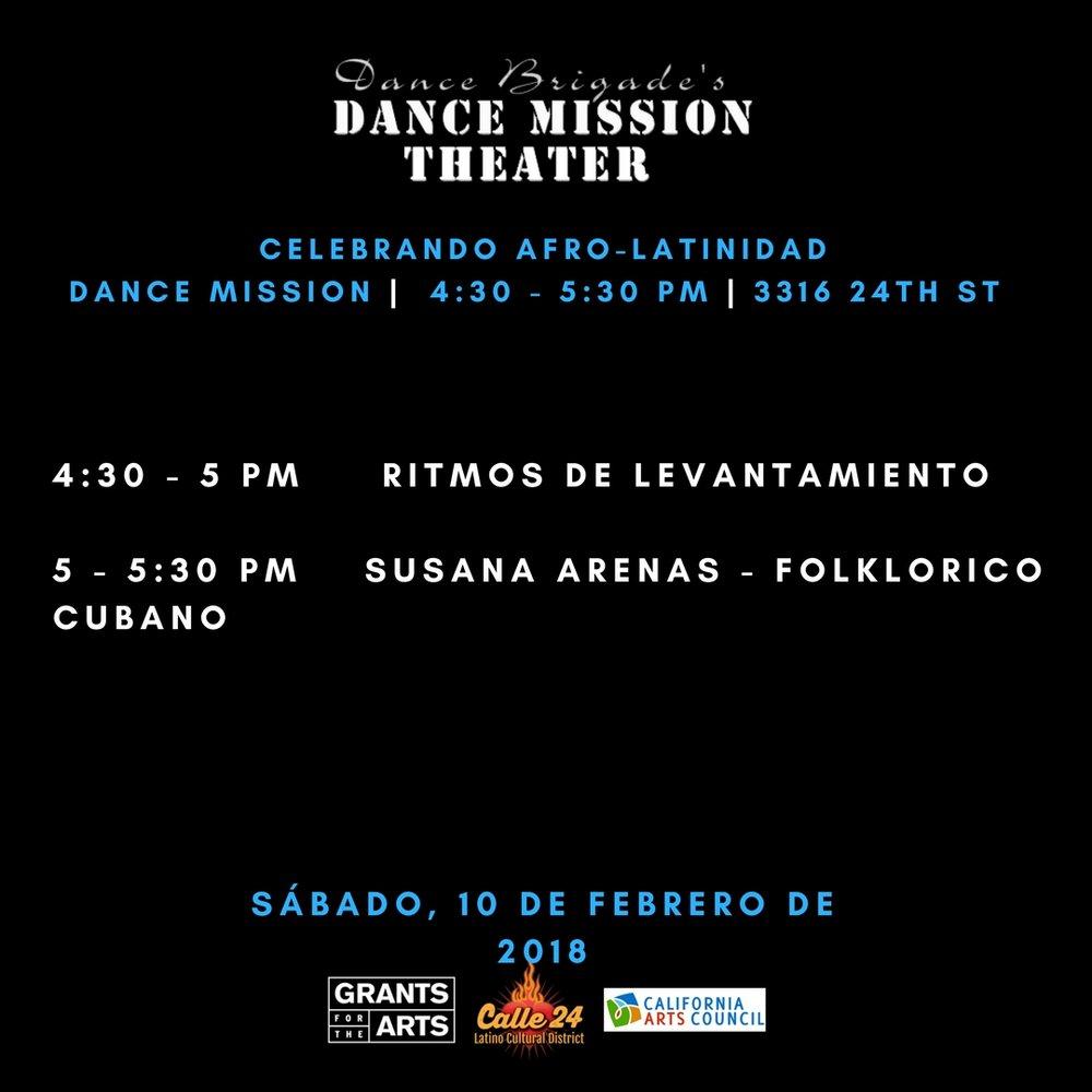 ESP. Dance Mission Theatre Feb. Venue Promo Squares-2.jpg