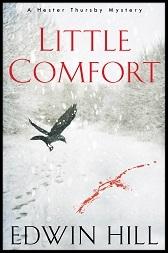 Little Comfort  by Edwin Hill
