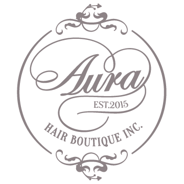 Aura Hair Boutique