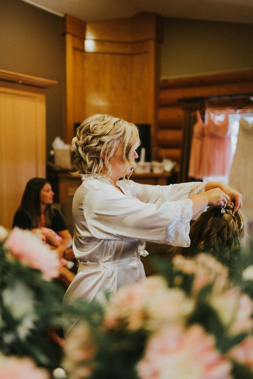 netzer-wedding-0016.jpg