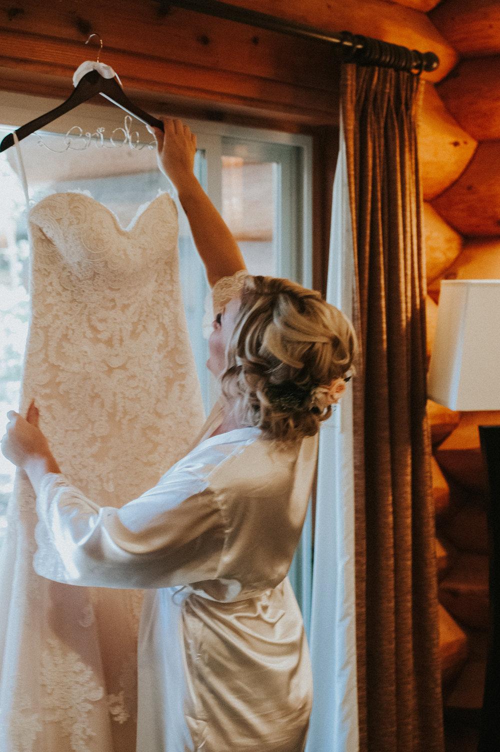 netzer-wedding-0060.jpg