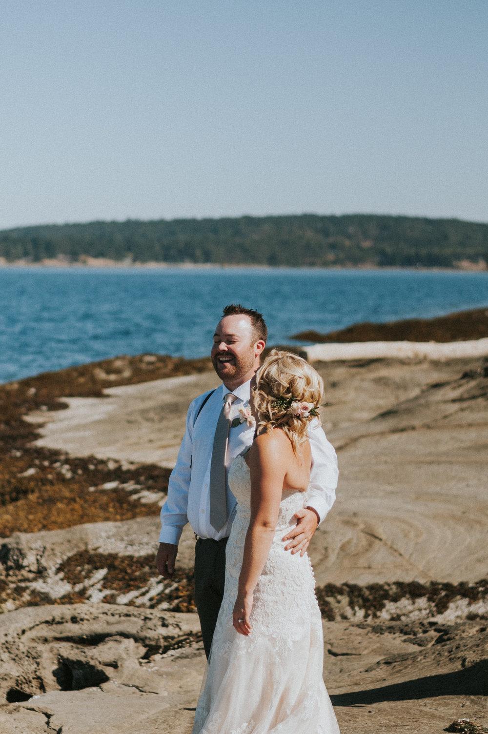 netzer-wedding-0266.jpg