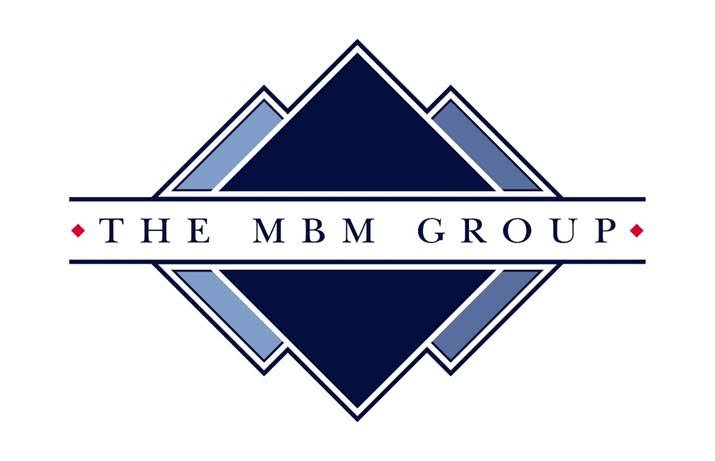 The MBM Group