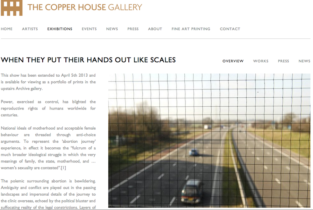 Copperhouse website.png