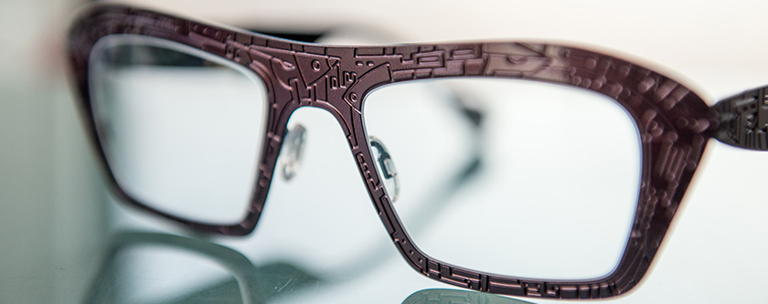 Header_Nice-Glasses_840.jpg