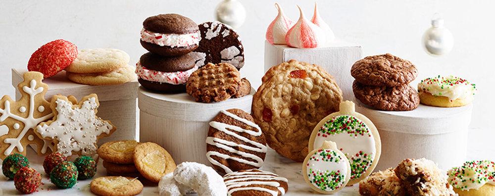 CookiesHeader2.jpg