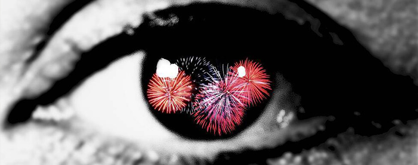 eye_fireworks_header_.msecnd.net_.jpg