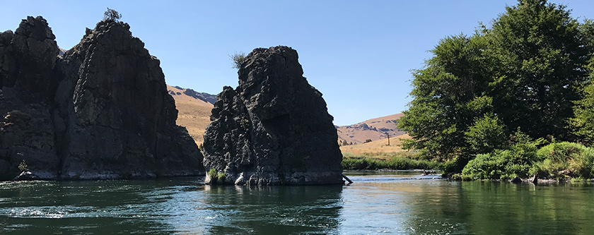 Deschutes-Header-2.jpg