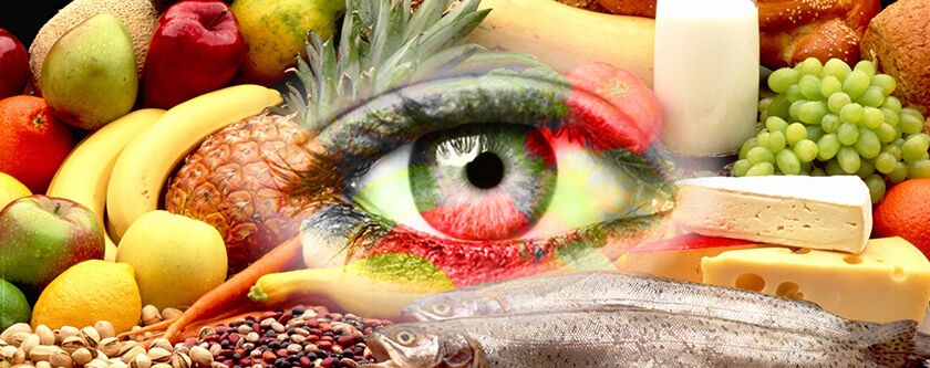 Eye-Health-Foods-2-HEADER.jpg