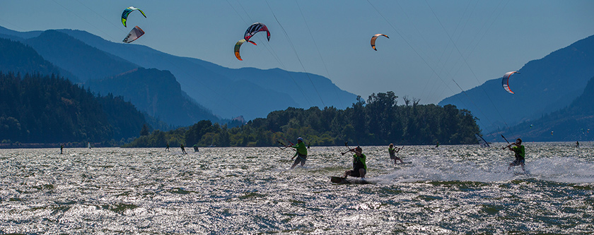 header_kiting_cascadekiteboarding.com_.jpg