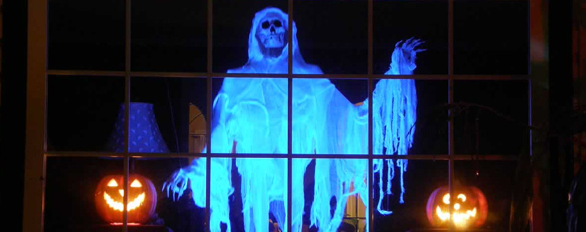 Halloween_illusions_8_header-interiorwild.com_.jpg