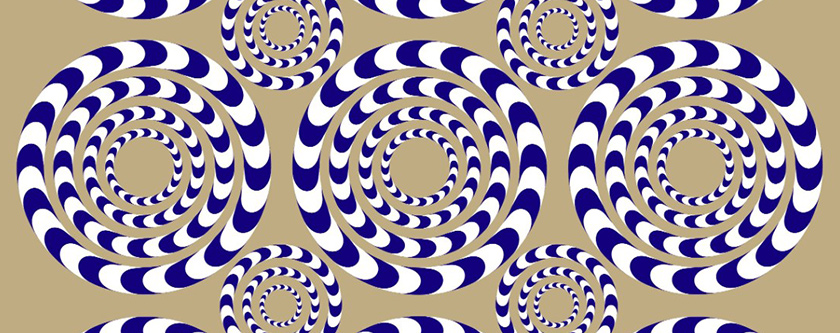 spinning_header_illusions7-cnn.com_.jpg
