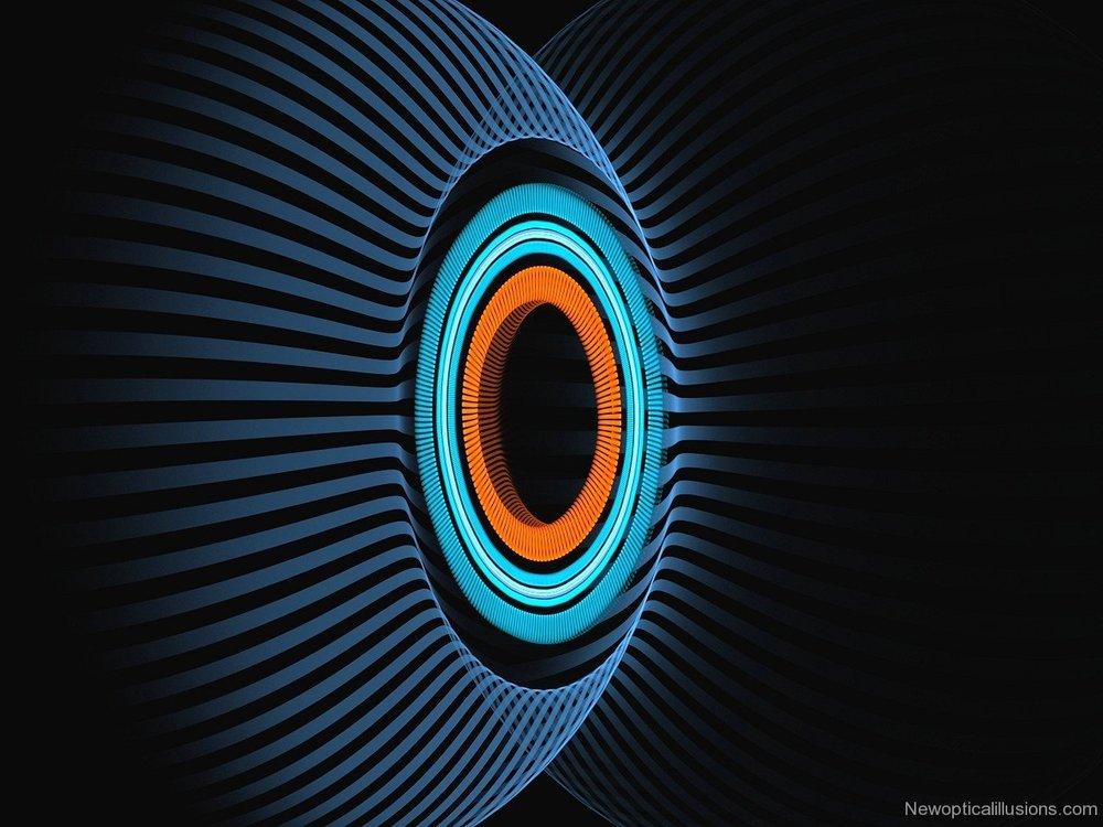 Image Courtesy: NewOpticalIllusions.com
