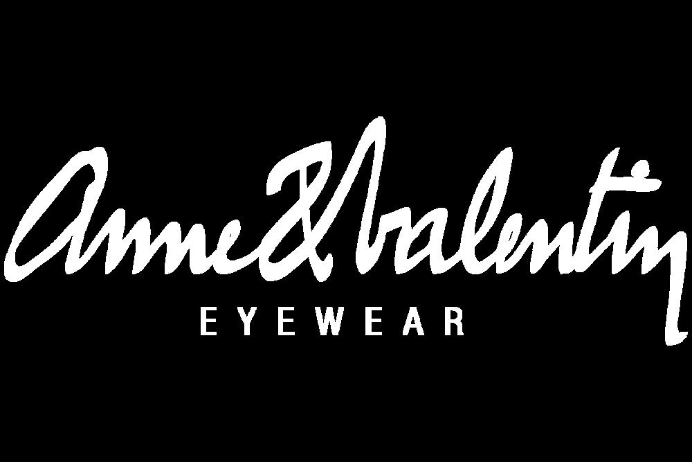 Anne-et-Valentin-logo(wht).png