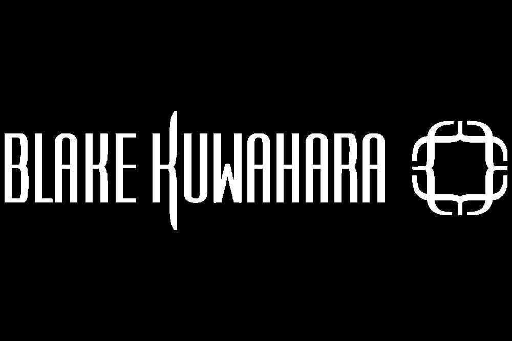BLAKE KUWAHARA (wht).png