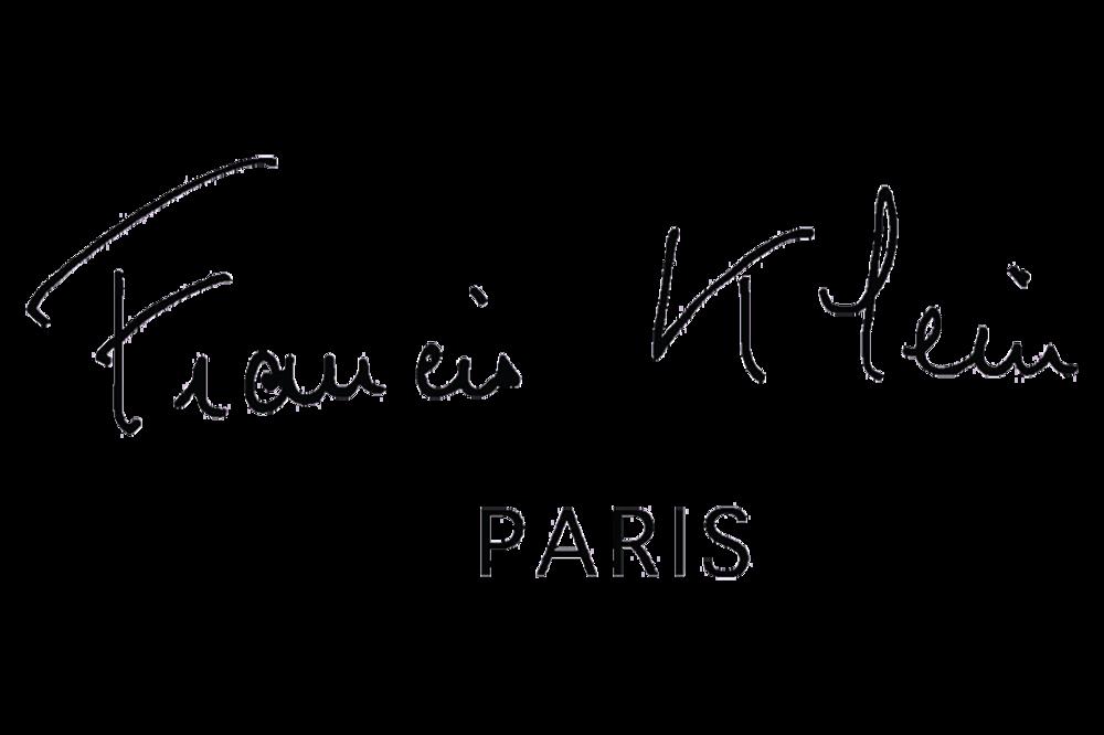 Francis-Klein-Logo-2.png