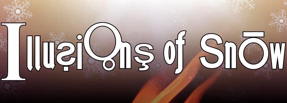 Image Courtesy: bigillusions.com