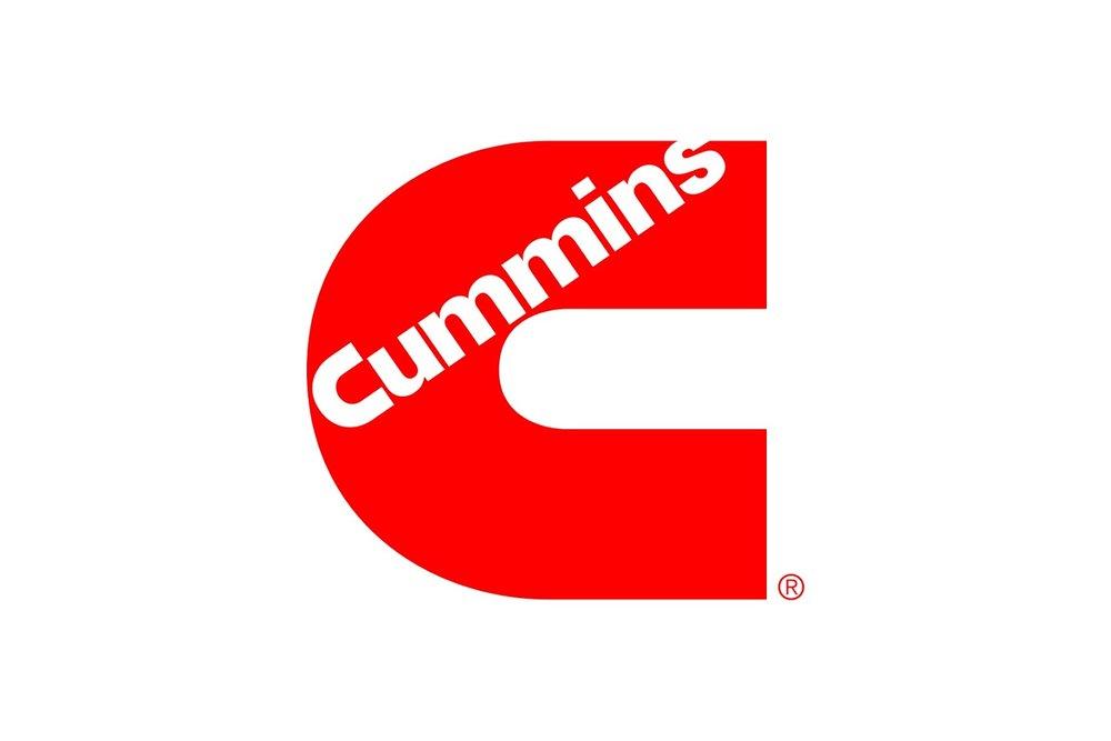 Logo Cummins.JPG