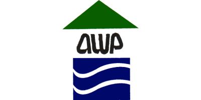 1-10302014-logo--400.png
