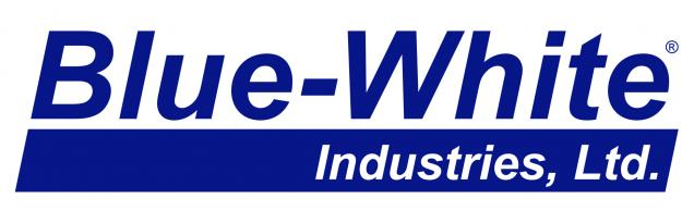 Blue-White-Industries_blue.jpg