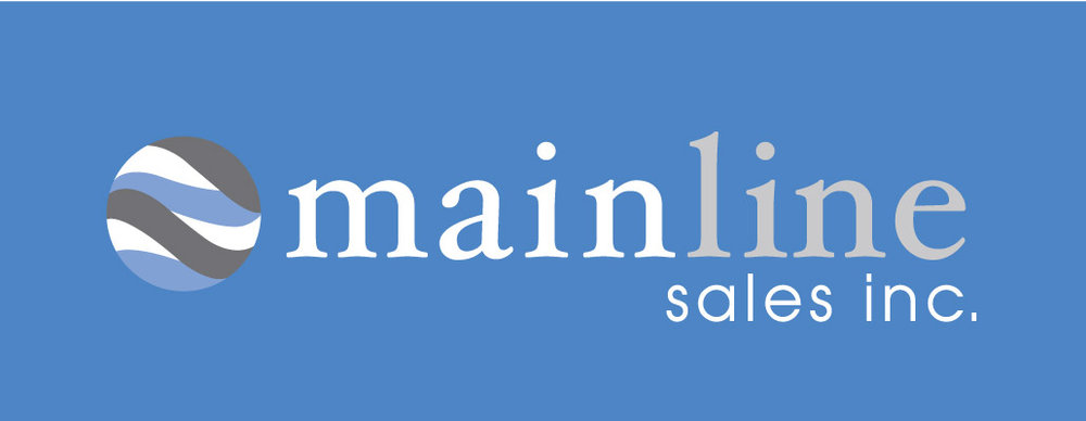 Mainline_Logo_4c_On_Blue2.jpg