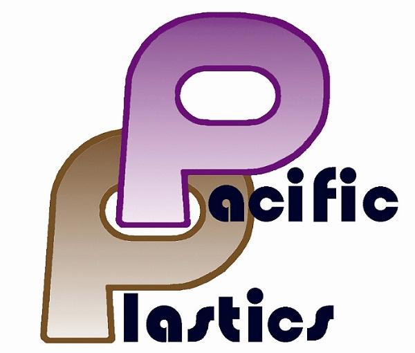 Pacific-Plastics.jpg