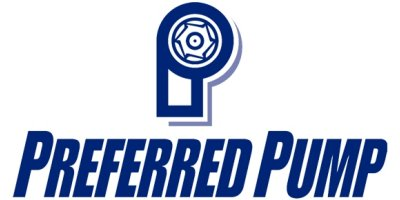 PreferredPumplogo-400.jpg