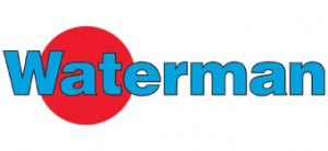 WatermanLogo_Web-300x138.jpg